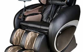 Osaki Os 4000 Massage Chair Review Massage Chair Archives