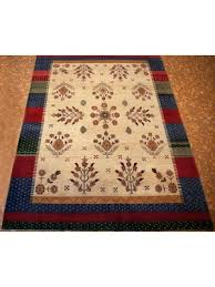 Discount Wool Rugs Buy Gabbeh Rugs And Carpet Online At Discount Price Rugsville