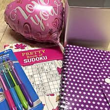 v day gifts 3 dollar store s day gifts 5 each mrs kathy king