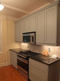 ikea kitchen ideas 2014 391 best tahoe remodel kitchen cabinets images on home