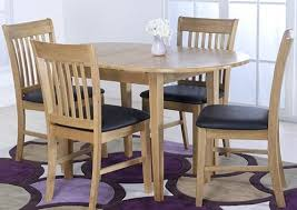 Dining Table 4 Chairs Set 20 Best Oak Extending Dining Tables And 4 Chairs Dining Room Ideas