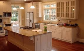 Lowest Price Kitchen Cabinets - cabinet cheap wood cabinets willingness kitchen cabinets lowest
