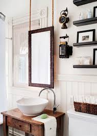 Bathroom Sink And Mirror Bathroom Workbook The Right Height For Your Sinks Mirrors And More
