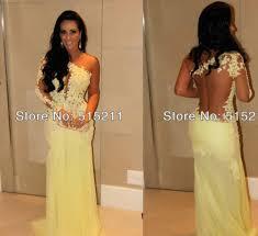 robe de soir e mari e archives de tag robe bustier images femalecelebrity taxform me