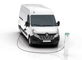 renault master ze electric van lease fleetdrive electricfleetdrive