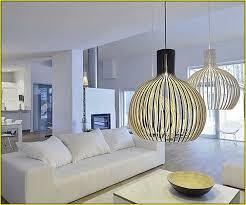 Funky Pendant Lights Large Contemporary Pendant Lights Home Design Ideas