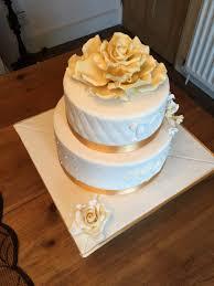 clinton u0027s cakes on twitter