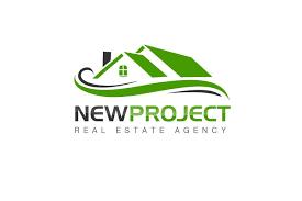 home design brand home logos pertamini co