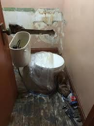 3 memorable edmonton restrooms sonic 102 9