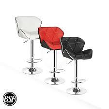 linon home decor bar stools georg bar stool skandium loversiq