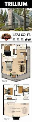 gulfstream g650 floor plan log house floor plans beautiful uncategorized gulfstream g650