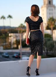 express new years dresses glitter guide style sessions nye sydne style