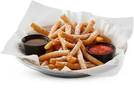 thegreeneturtle dessert funnel fries png