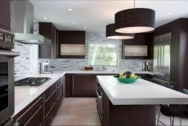 images of modern kitchen designs best best kitchen designs pictures 2017 furniture f 1920