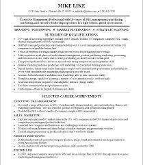 careerbuilder resume database resume database roi increases with updated search features and