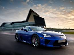 lexus lfa price lexus lfa review and photos