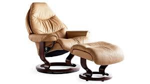 Ergonomic Living Room Chair Home Design Ideas - Ergonomic living room chair