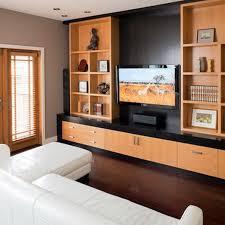 Best Entertainment Centers Images On Pinterest Center Ideas - Family room entertainment center ideas