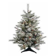 small christmas tree with lights christmas lights decoration
