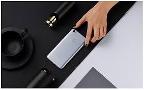 Xiaomi Redmi 5a Xiaomi Redmi Note 5a 3gb Ram 4g Phablet 162 74 Shopping