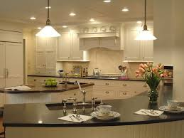 how to improve and redesign custom kitchen custom kitchen island