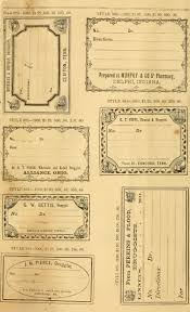Blank Map Paper by Best 25 Vintage Paper Ideas On Pinterest Vintage Backgrounds