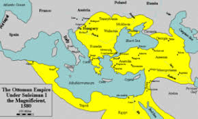 Byzantine Ottoman Turning Point Fall Of Byzantine Empire Mr Ott S Classroom Wiki
