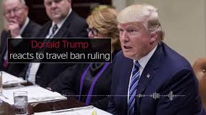 Donald Trump Plan For Isis by Donald Trump Will Spark A War With Iran U2013 Which Is Great News For