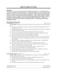 Insurance Broker Resume Template Sample 100 Leasing Specialist Resume Sample