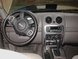 reviews on 2002 jeep liberty jeep liberty 2002 car