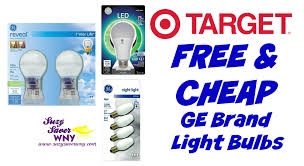Led Light Bulbs Ge by Target Led Light Bulbs U2013 Urbia Me