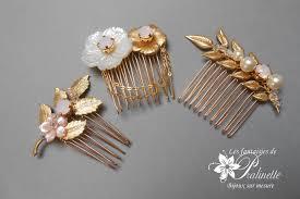 accessoires de mariage accessoire mariage avec bijouterie collier best of les fantaisies