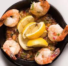 cuisine traditionnelle italienne davisto restaurant esprit et saveur de la cuisine italienne