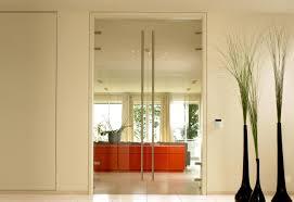 full view glass door full glass doors examples ideas u0026 pictures megarct com just