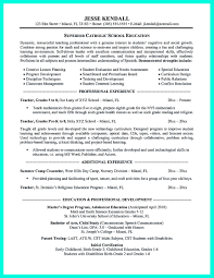 Include Gpa On Resume Making Simple College Golf Resume With Basic But Effective Information