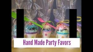 party favors for adults cheap party favors adults find party favors adults deals on line