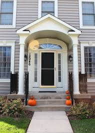 great front porch designs ideas better home and decor small trends