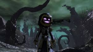 New Armors And More Available In The Gem Store Guildwars2 Com