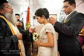 christian wedding planner best christian wedding event planner service in kerala kerala