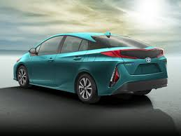 new toyotas for sale new 2017 toyota prius prime for sale in victorville ca serving