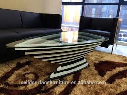 modern centre table designs with modern center table