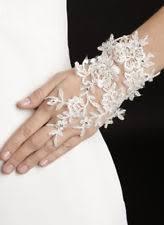 gant mariage gants de mariée ebay