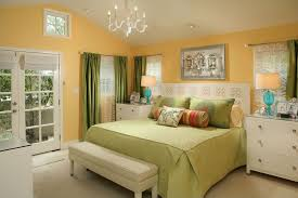 10 ways to update your bedroom home improvement projects tips