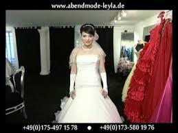 brautkleider abendmode leyla abendmode abendkleider hochzeitskleider brautkleider in