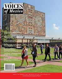 x video conalep de tlaxcala voices of mexico issue 103 by cisan unam issuu