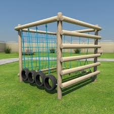 Diy Backyard Playground Ideas 291 Best Images About Backyard On Pinterest Outdoor Plays And