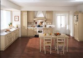 Kitchen Cabinets Sale Kitchen Cabinets Depot Prepossessing Home Sale Renate