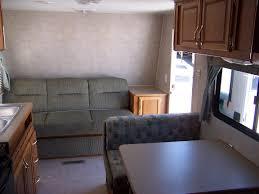 100 fleetwood mallard travel trailer floor plans fleetwood