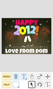 doodlr free greeting cards android apps on google play