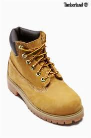 buy timberland boots pakistan timberland shoes boots sandals pumps trainers uk